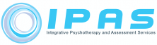 Integrative Psychotherapy And Assessment Services, Pllc